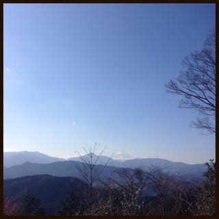 image-b4bd0.jpg