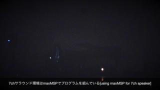 moon_awake3.png