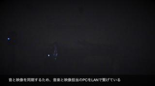 moon_awake5.png