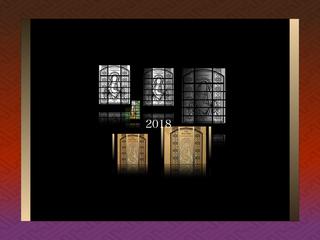 new_year20184.jpg