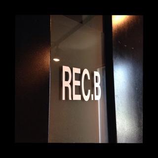 rec_last.JPG